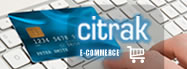 Citrak e-commerce